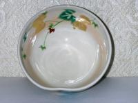 青葉茶碗 東山  5775円