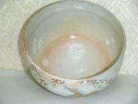 春馬抹茶碗 5250円