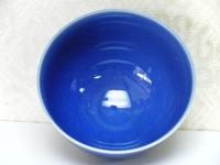 青交趾 宝尽くし犬抹茶碗 藤山 ¥4,500 (税込価格 ¥4,860)