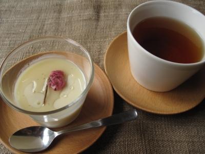 カフェ・トピナンブール