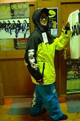 神戸/三ノ宮/LINEUP/ラインナップ/スノーボード/MTN.ROCK.STAR/マウンテンロックスター