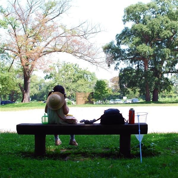 神楽岡公園4