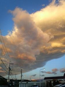 金の雲02