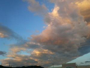 金の雲04