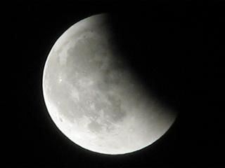 皆既月食06