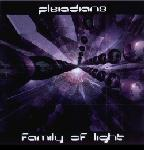 Family Of Light_Pleiadians
