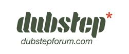 dubstep(ダブステップ)