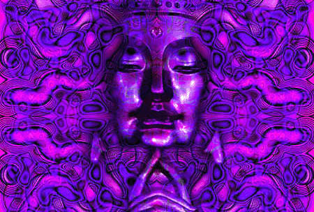 psychedelicMIXES