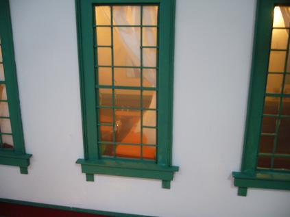 旧弘前市立図書館9