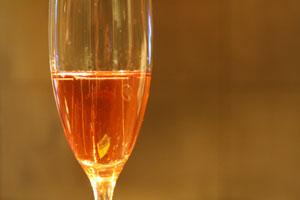 サンクセパージュのワイン