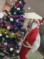 H28 クリスマス