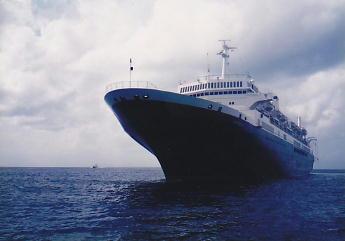 cruise_0001.jpg