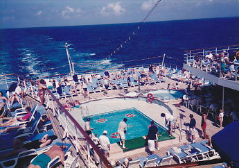 cruise_0002.jpg