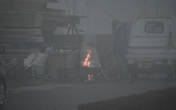 2018-12-17 2918-12-17 霧の朝 052.JPG