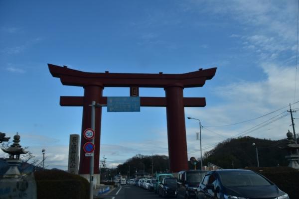 2019-01-05 最上稲荷 021.JPG