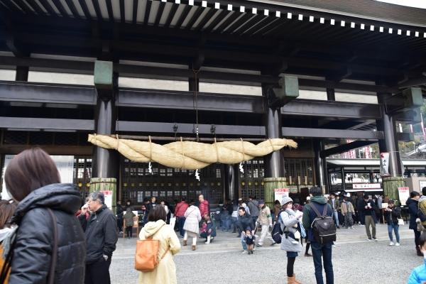 2019-01-05 最上稲荷 066.JPG