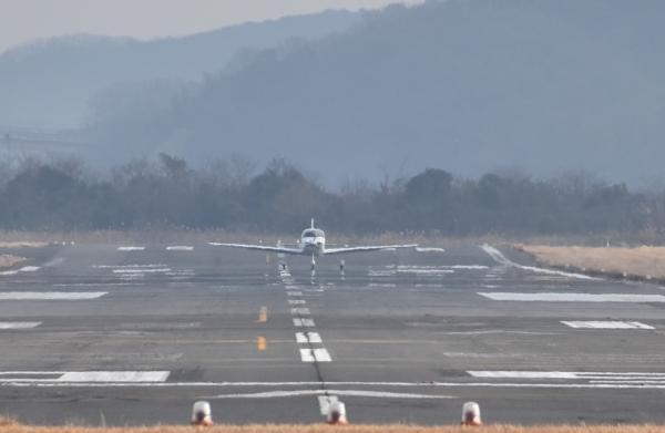 2019-01-07 岡南飛行場 182.JPG