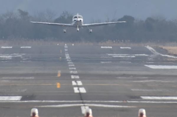 2019-01-07 岡南飛行場 183.JPG