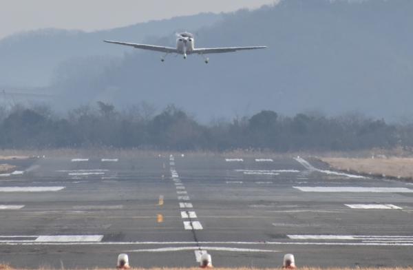 2019-01-07 岡南飛行場 187.JPG