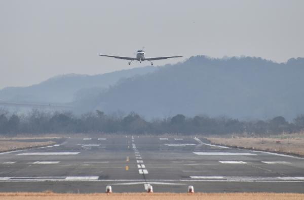 2019-01-07 岡南飛行場 191.JPG