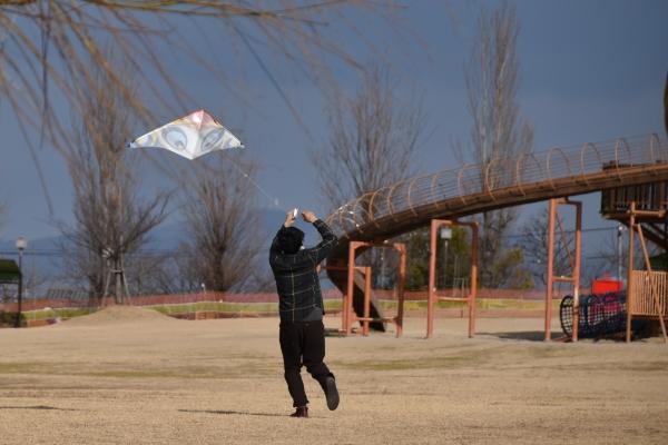 2019-01-24 浦安公園 018.JPG