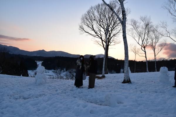 2019-02-02 ひるせん雪恋まつり 1116.JPG