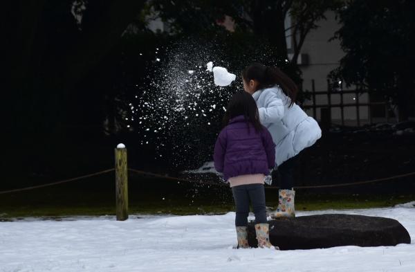 2019-02-11 雪の日の後楽園 164.JPG