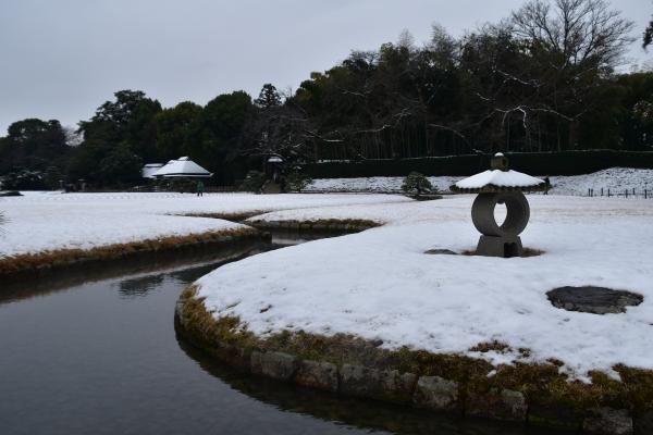2019-02-11 雪の日の後楽園 216.JPG