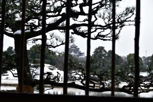 2019-02-11 雪の日の後楽園 388.JPG