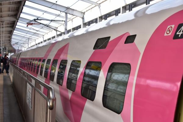 2019-02-16 キィテイ列車 003.JPG