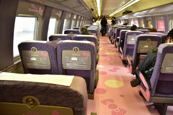 2019-02-16 キィテイ列車 023.JPG