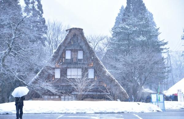 2019-02-16 五箇山 006.JPG