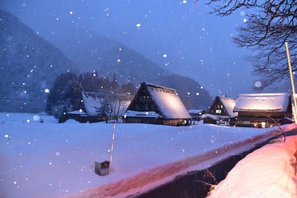 2019-02-16 五箇山 053.JPG