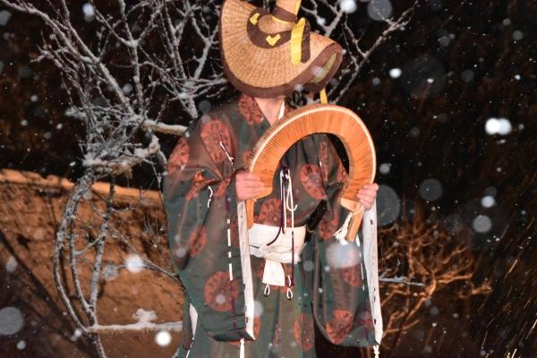 2019-02-16 五箇山 111.JPG