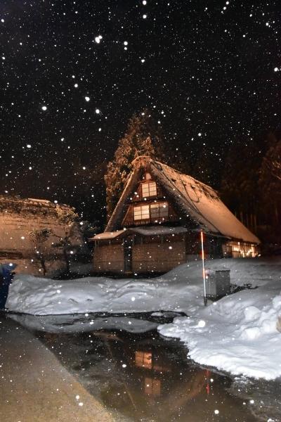 2019-02-16 五箇山 235.JPG