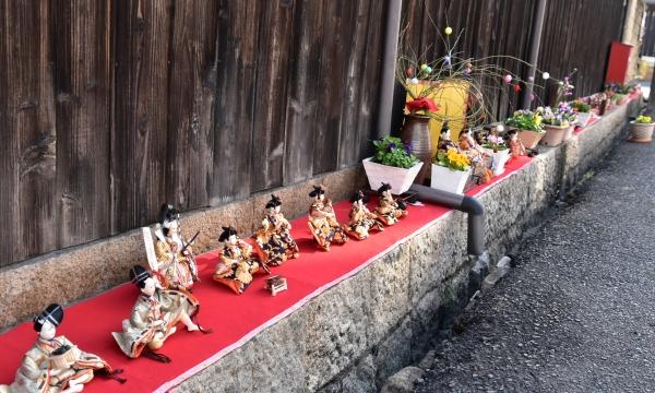 2019-03-02 片上ひな祭り 077.JPG