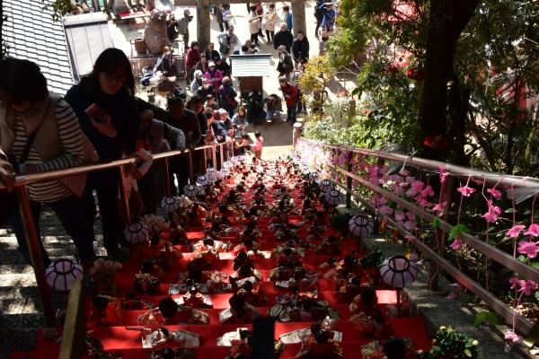 2019-03-02 片上ひな祭り 271.JPG