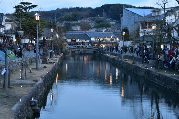 2019-03-09 倉敷宵祭り 574.JPG