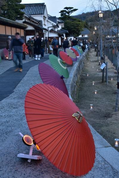 2019-03-09 倉敷宵祭り 571.JPG