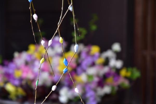 2019-03-09 倉敷宵祭り 558.JPG