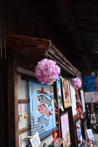 2019-03-09 倉敷宵祭り 304.JPG