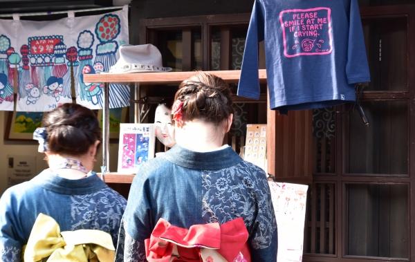 2019-03-09 倉敷宵祭り 169.JPG