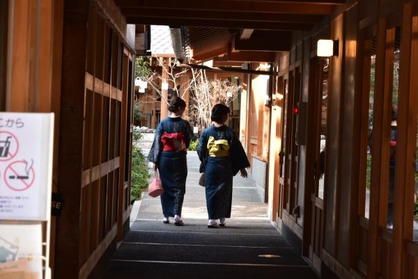 2019-03-09 倉敷宵祭り 246.JPG