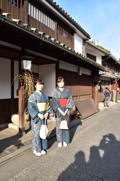 2019-03-09 倉敷宵祭り 223.JPG