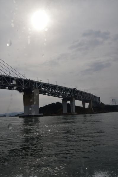 2019-03-23 岡電佐柳島 027.JPG