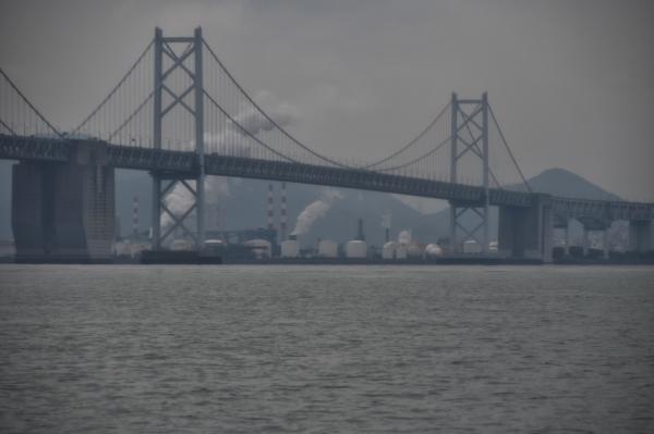 2019-03-23 岡電佐柳島 041.JPG