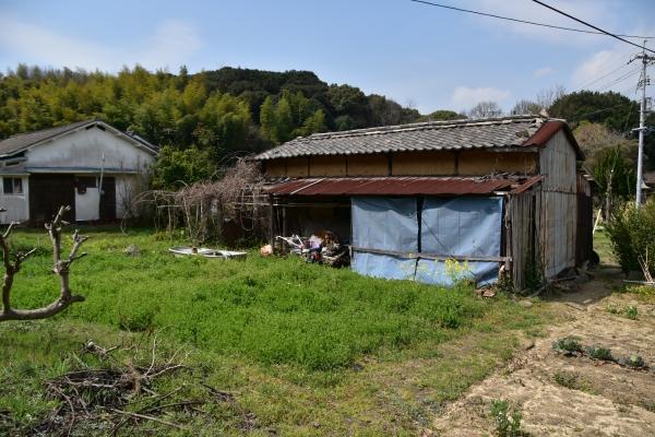 2019-03-23 岡電佐柳島 136.JPG