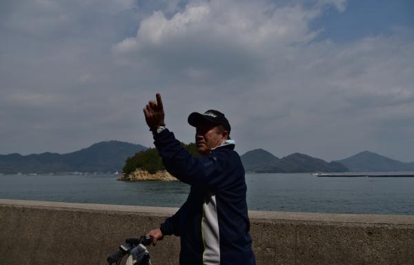 2019-03-23 岡電佐柳島 151.JPG
