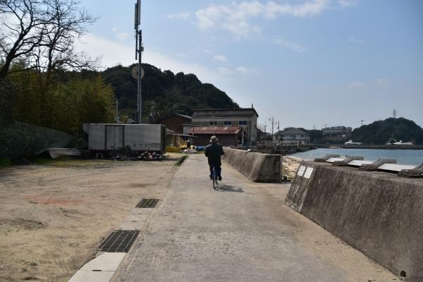 2019-03-23 岡電佐柳島 172.JPG