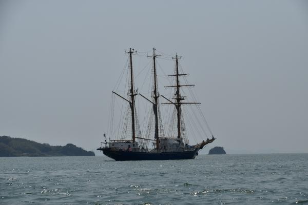 2019-04-07 きぼうへ(帆船) 186.JPG